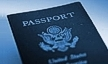 US Citizenship and Green Cards Services, Adjustment of Status, Advance Parole, Employment Authorization Document.